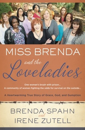 book-cover-miss-brenda-and-the-loveladies-2.jpg (296×450)